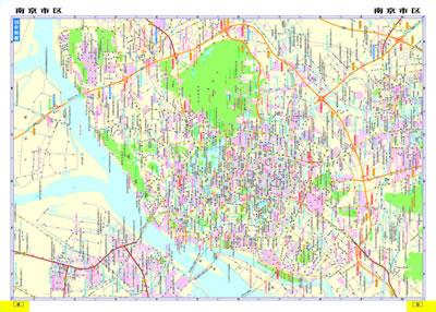 江苏省沿海公路的规划图-读江苏省铁路规划图,完成