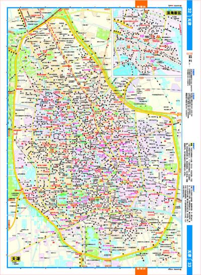 全国高速公路地图编号表