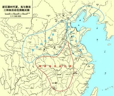 中国历代战争史 春秋 下 秦代 附赠地图册