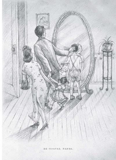 我的梦想简笔画大全图片 放飞梦想图片简笔画,我的梦想简笔画