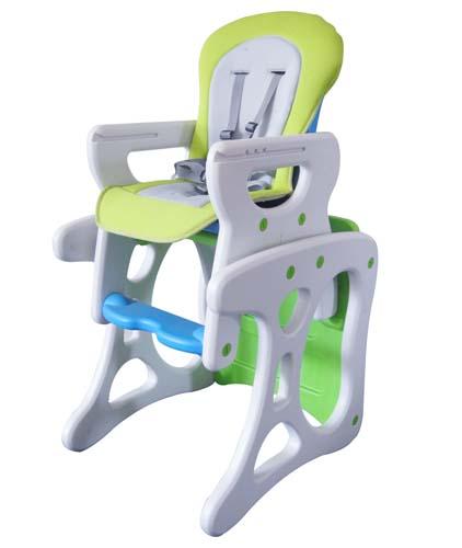 儿童餐椅介绍_参数